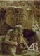 Dějiny českého výtvarného umění II (2 díly)