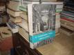 II. Vatikánský sněm - Příprava a průběh