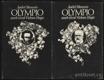 A. Maurois - Olympio aneb život Victora Huga