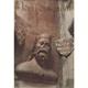 Král diplomat / Jan Lucemburský 1296-1346