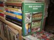Malá encyklopedie fotbalu