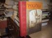 Polička - Městem krok za krokem