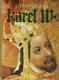 Karel IV.  / Život a dílo 1316  -  1378 /