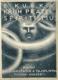 Kruh přátel spiritismu