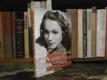 Adina Mandlová - Fámy a skutečnost