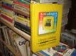 Antologie literatur visegrádských zemí