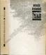 Žaluji, 3 svazky (CCC Harlem, exilové vydání)