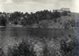 Jetětice - Červená - Zotavovna Vltava