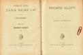 Sebrané spisy J.Nerudy II. Drobné klepy II