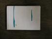Ludvík Kundera - Letní kniha přání a stížností