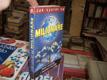 Jak vyzrát na milionáře - otázky