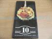 Německá kuchyně ed. Encyklopedie kulinár