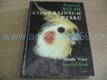 Kapesní atlas cizokrajných ptáků