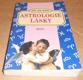 Chi An Kuei: Astrologie lásky