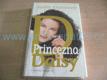 Princezna Daisy