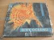 Divy oceánů