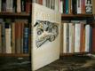 Cawdor