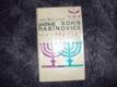 Potkal Kohn Rabínovice