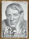 Picasso a jeho přátelé