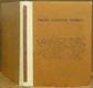 Poklady starověkého písemnictví