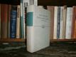 Čtyři knihy sonetů a jiné básně