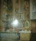 Pražské interiéry (3)