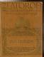 JAN NERUDA - EDICE ZLATOROH