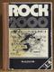 Rock 2000. Slovníková příručka, část L - R