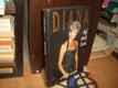 Diana - Její nový život