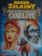 Poslední obránce Camelotu
