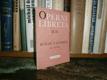 Operní libreta II-11 - Ruslan a Ludmila
