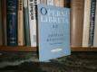Operní libreta I-17 - Nevěsta messinská