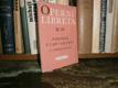 Operní libreta II-20 - Pohádka o caru Saltanu