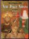 Nebe, peklo a nirvána (Velcí vykupitelé - Buddha, Ježíš a Muhammad)