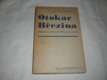 Otokar Březina - Mládí a přerod, Genese díla