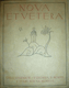 Nova et Vetera - číslo XVIII. (2)