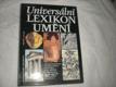 Universální lexikon umění