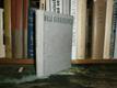 Malá konkordance - Biblický ukazatel