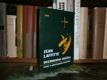 Odzbrojená urážka, Úvahy o křesťanském odpuštění