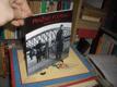 Pražské Podskalí dvacátého století