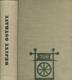 Dějiny Ostravy (s obalem)