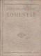 Komentář od John Galsworthy