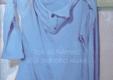Tomáš Němec - Stůl jednoho kluka