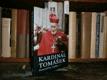 Kardinál Tomášek - Generál bez vojska
