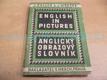 English in pictures. Anglický obrázkový slovník. S