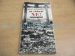 Už víckrát ne! Hirošima-Nagasaki 1945-1975 (