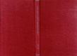 O městské knihovně, knihách a také lidech, Vzpomínky a jubilejní úvahy o městské knihovně pražské v letech 1918-1938