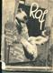 Raf (Vážné i veselé vyprávění o zvířatech se 110 obrázky od V. Jírů)