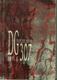 DG 307. Texty z let 1973- 1980