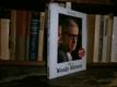 Vše o Woody Allenovi